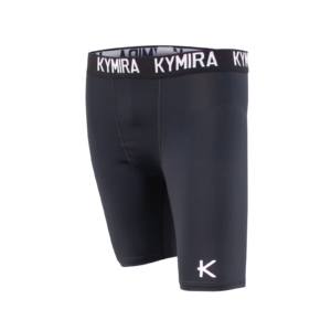 kymira mens shorts